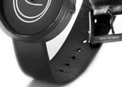 طراحی-عجیب-ترین-ساعت-هوشمند