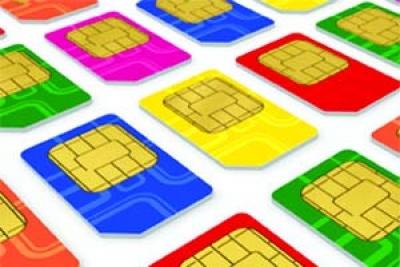 شرایط-ورود-اپراتور-چهارم-تلفن-همراه-بررسی-می-شود