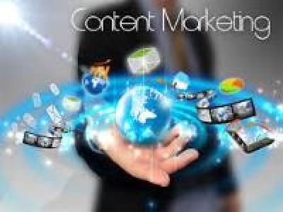 7-روند-بازاریابی-محتوایی-در-سال-2015