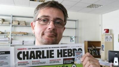 چرا-داعش-از-نشریه-فرانسوی-بر-آشفت؟