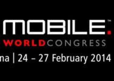 زمان-عرضه-گوشی-های-هوشمند-نمایشگاه-mwc