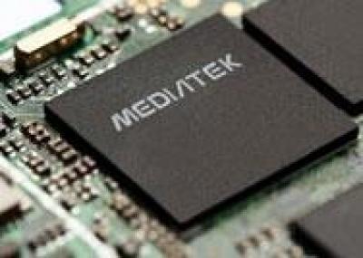 اطلاعات-پردازنده-های-آینده-مدیاتک-افشا-شد