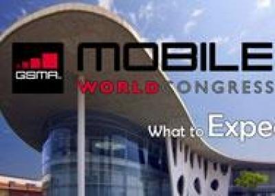 پایان-کنگره-جهانی-موبایل-و-نگاهی-به-محصولات-معرفی-شده-آن