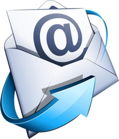 نخستین-ایمیل-ایران-23-ساله-شد