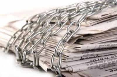 چالش-های-حريم-خصوصی،-آزادی-بيان-و-آزادی-مطبوعات
