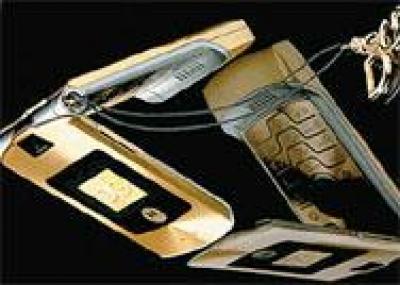 امکان-سفارشی-سازی-گوشی-های-لوکس-و-منحصربه-فرد