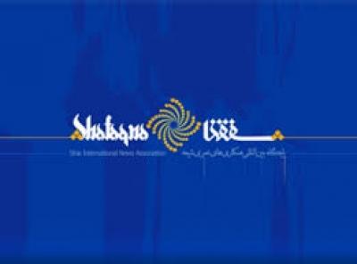 در-آستانه-روز-جهانی-آزادی-مطبوعات؛-چرک-نویس-و-نظرسنجی-افتتاح-شد
