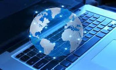 رشد-سالانه-پهنای-باند-اینترنت-ایران-کمتر-از10-درصد-است