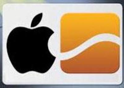 جدال-جدید-اپل-با-یک-کمپانی-معتبر