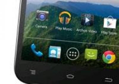 گوشی-هوشمندی-اروپایی-رقیبی-برای-اکسپریای-سونی