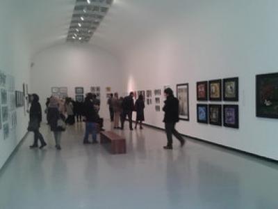 برنامه-گالریهای-تهران-برای-هنردوستان