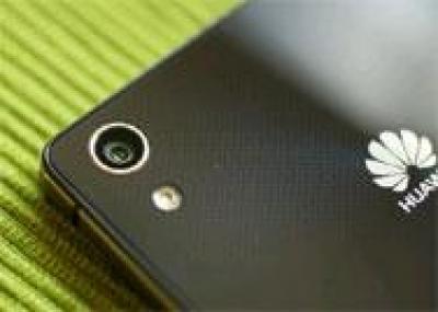 افشای-مشخصات-گوشی-جدید-و-قدرتمند-هوآوی