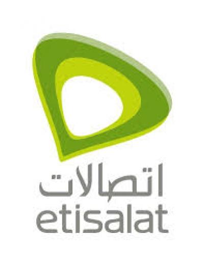سرمایه-گذاری-امارات-در-مصر