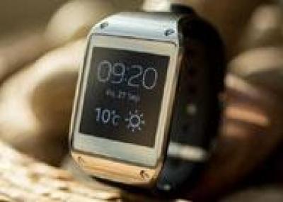 قابلیت-های-جدید-برای-ساعت-هوشمند-سامسونگ