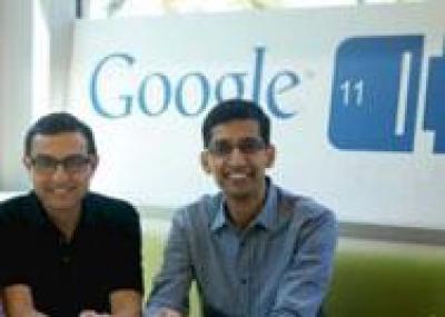 اظهارات-و-مصاحبه-جدید-مدیران-ارشد-گوگل