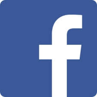 فیسبوک-شرکتی-را-میخرد
