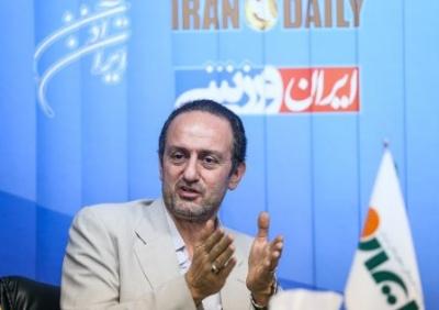 بدهی-های-موسسه-ایران-انباشت-شده-سال-های-88-تا-91-است
