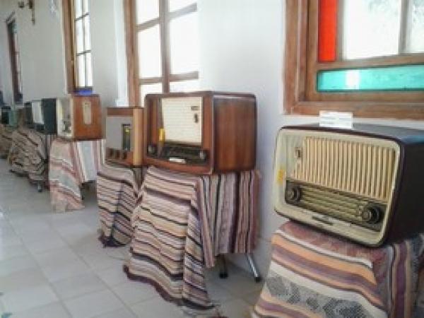 رادیوهای-باشخصیت