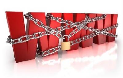 مقامات-ترکیه-مجوز-سانسور-اینترنت-میگیرند