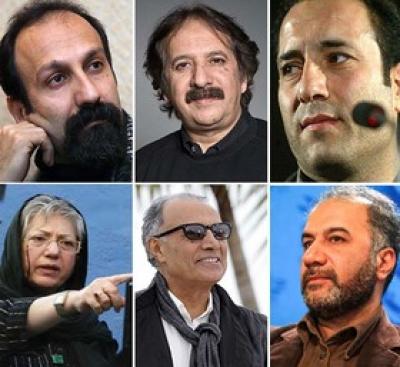 کمپین-6-فیلمساز-ایرانی-برای-حمایت-از-توافق-هستهای