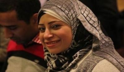 اعتصاب-سراسری-روزنامهنگاران-مصری